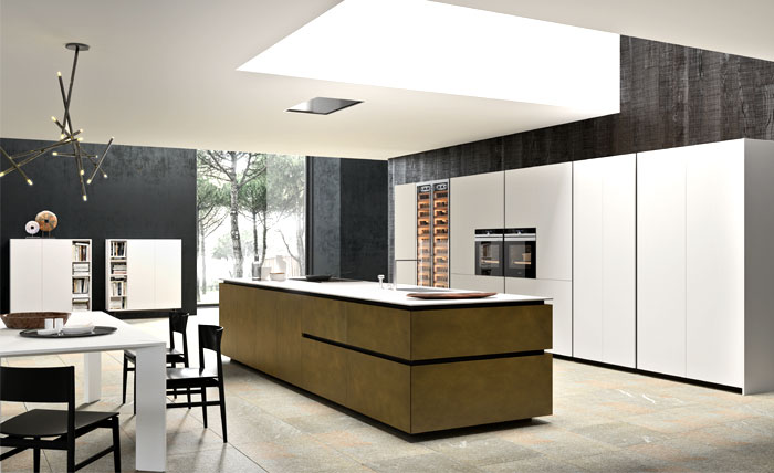 comprex-kitchens-2