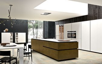 comprex kitchens 338x212