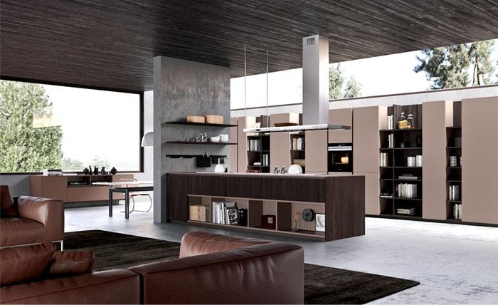 comprex-kitchens-4