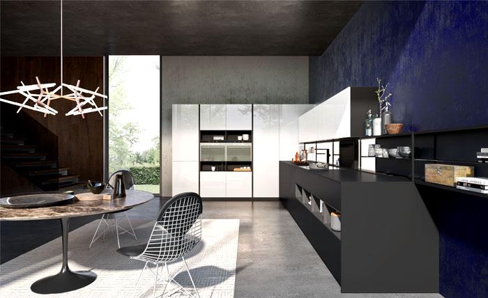 comprex-kitchens-6