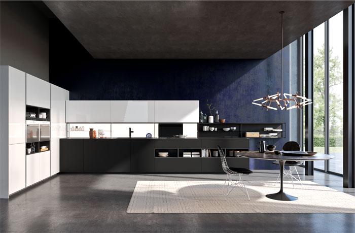 comprex-kitchens-8