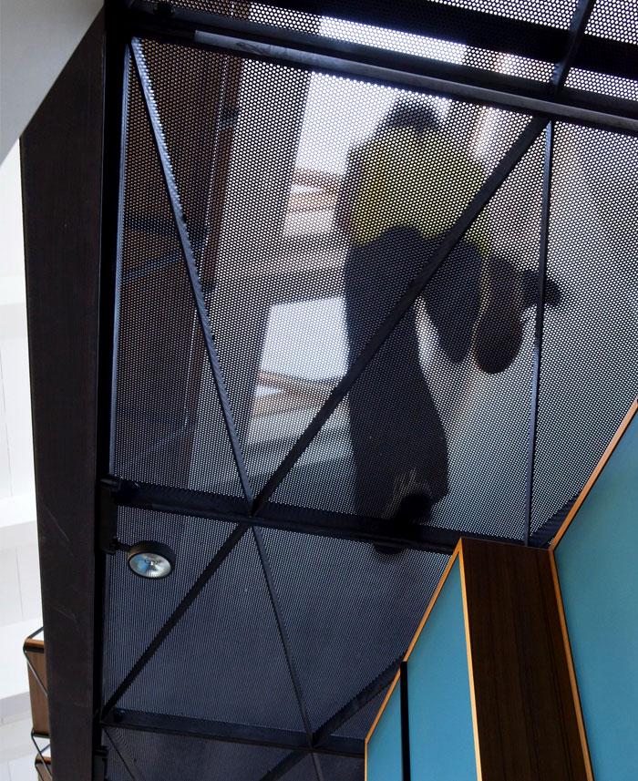 contemporary-apartment-milan-studio-gum-18