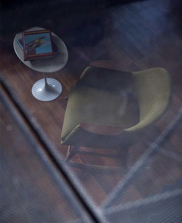 contemporary-apartment-milan-studio-gum-6