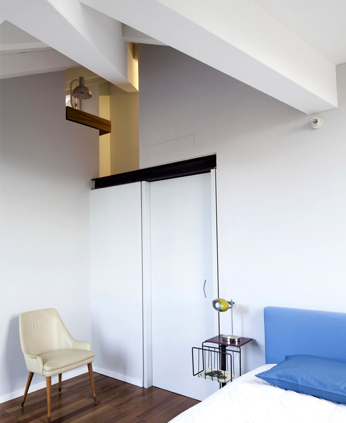 contemporary-apartment-milan-studio-gum-9