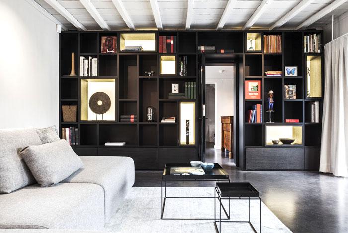 juma-architects-project-l-12
