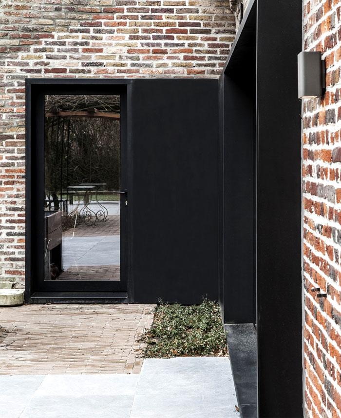 juma-architects-project-l-20