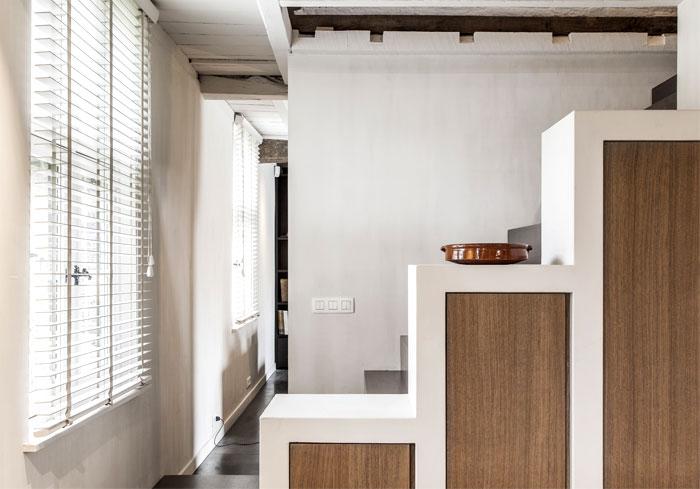 juma-architects-project-l-7