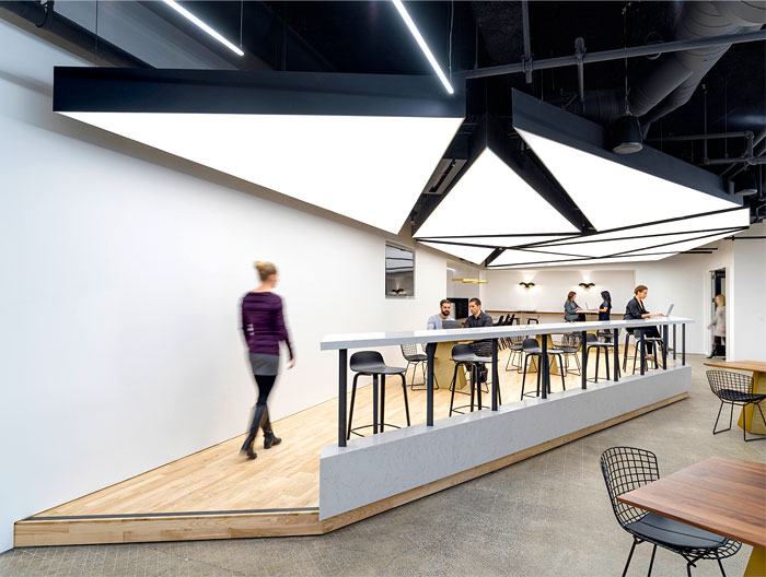 office-space-paris-studio-o-a-11
