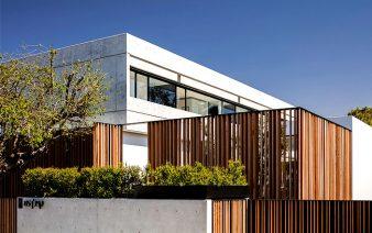 pitsou kedem architects 338x212