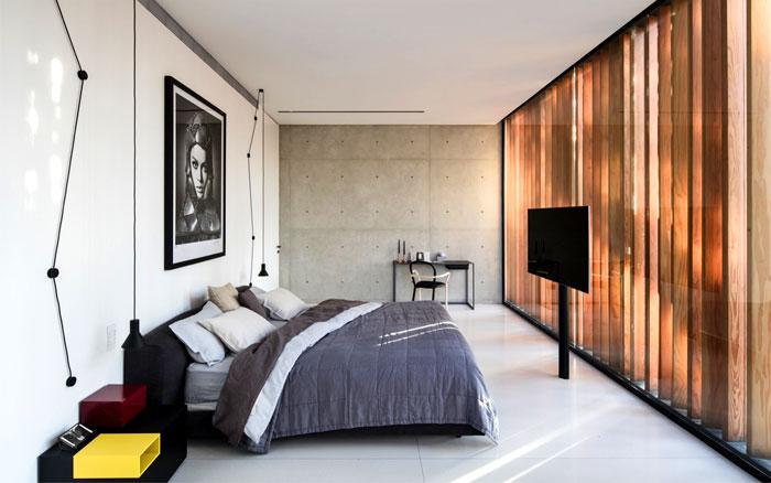 s-house-pitsou-kedem-architects-11