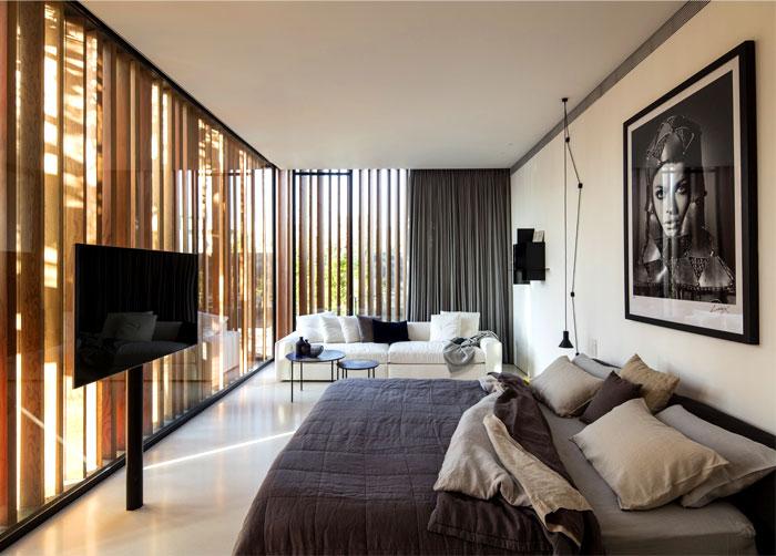 s-house-pitsou-kedem-architects-12