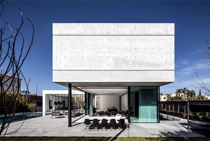 s-house-pitsou-kedem-architects-14