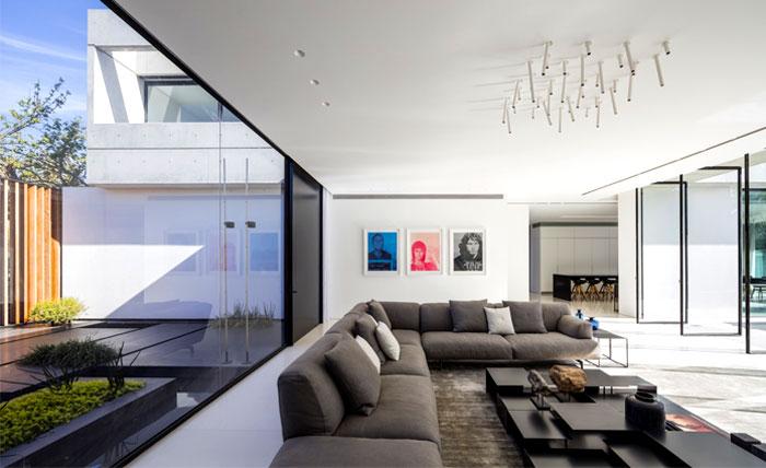s-house-pitsou-kedem-architects-18