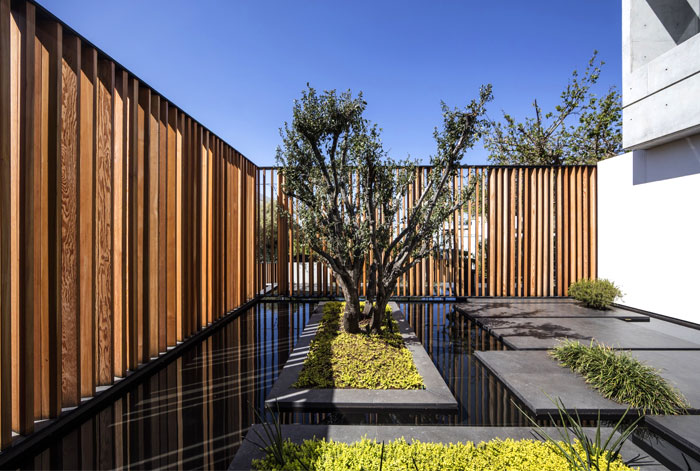 s-house-pitsou-kedem-architects-19