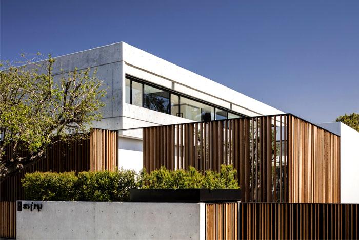 s-house-pitsou-kedem-architects-21