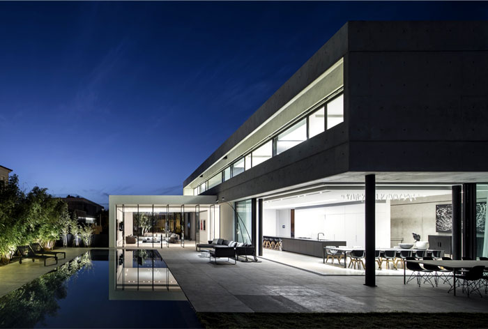 s-house-pitsou-kedem-architects-3