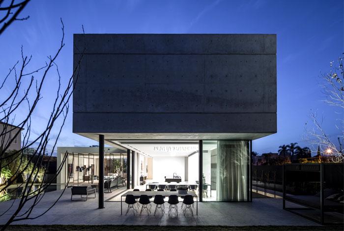 s-house-pitsou-kedem-architects-4