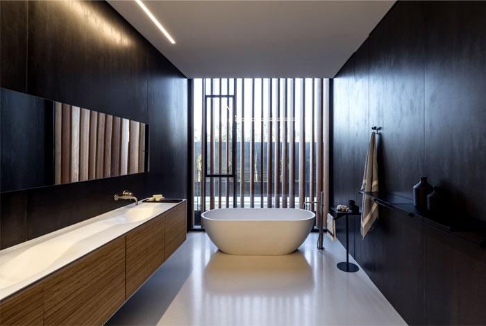 s-house-pitsou-kedem-architects-9