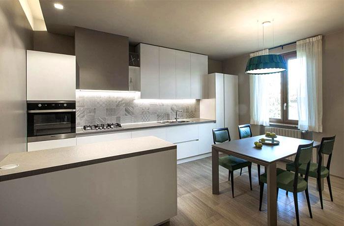 small-сtalian-apartment-оulssocreativo-1