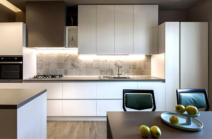 small-сtalian-apartment-оulssocreativo-3