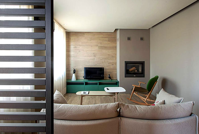 small-сtalian-apartment-оulssocreativo-4