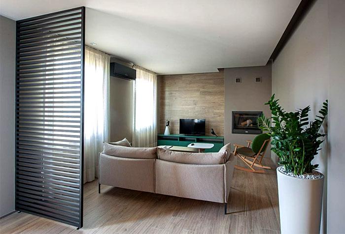 small-сtalian-apartment-оulssocreativo-5