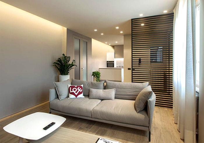 small-сtalian-apartment-оulssocreativo-7