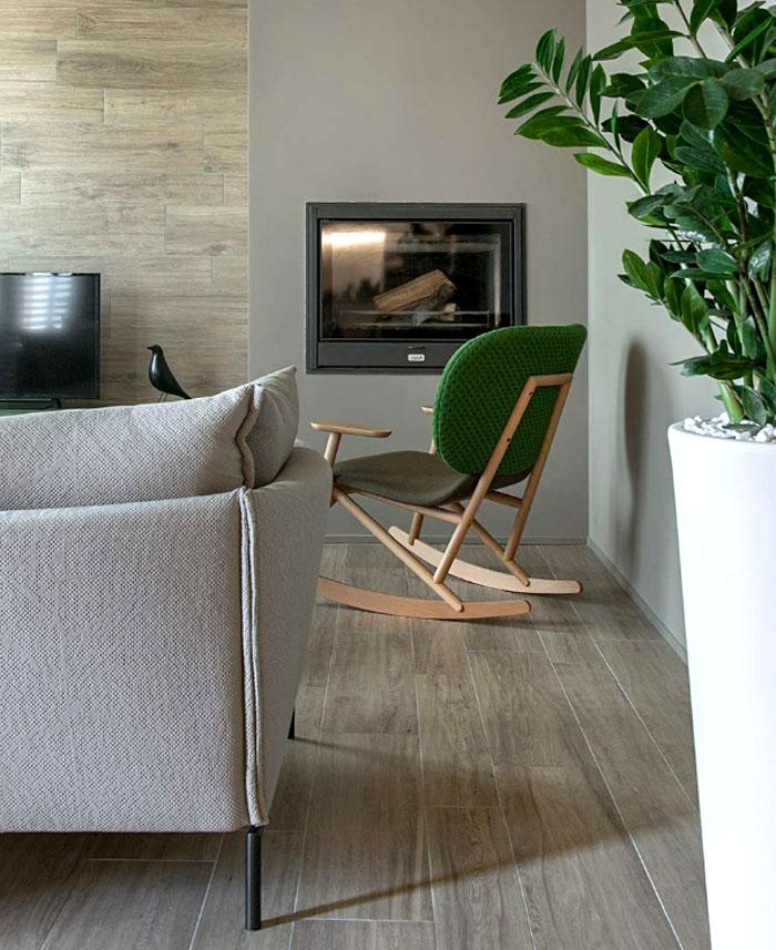 small-сtalian-apartment-оulssocreativo-9