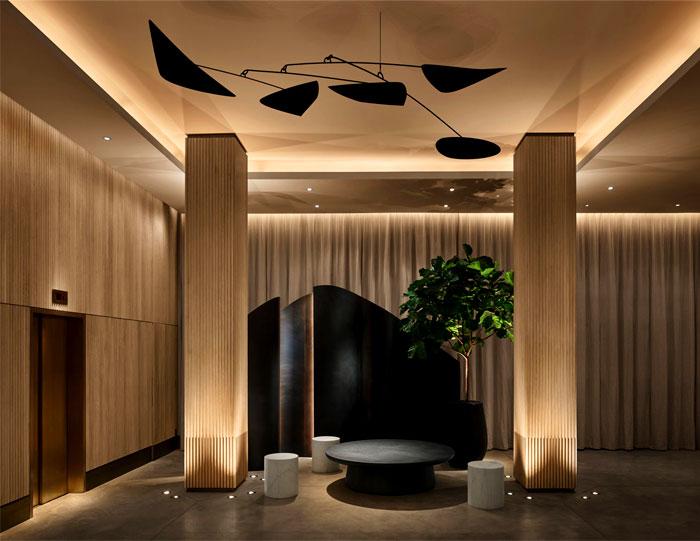 space-copenhagen-11-howard-hotel-new-york-11