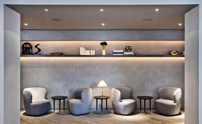space-copenhagen-11-howard-hotel-new-york-12