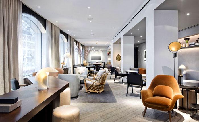 space-copenhagen-11-howard-hotel-new-york-15