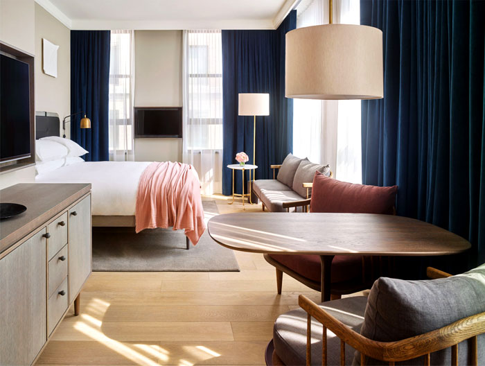 space-copenhagen-11-howard-hotel-new-york-20