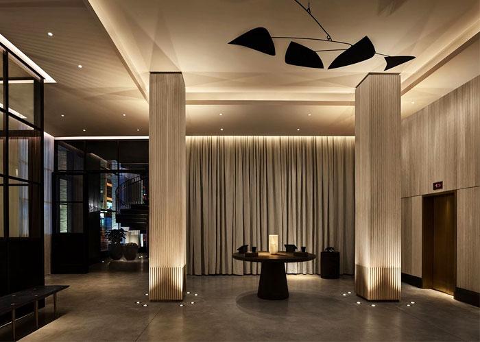 space-copenhagen-11-howard-hotel-new-york-22