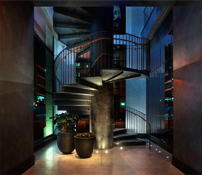 space-copenhagen-11-howard-hotel-new-york-8