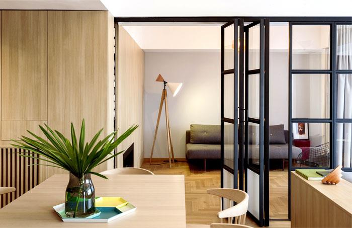 apartment-bucharest-rosu-ciocodeica-16