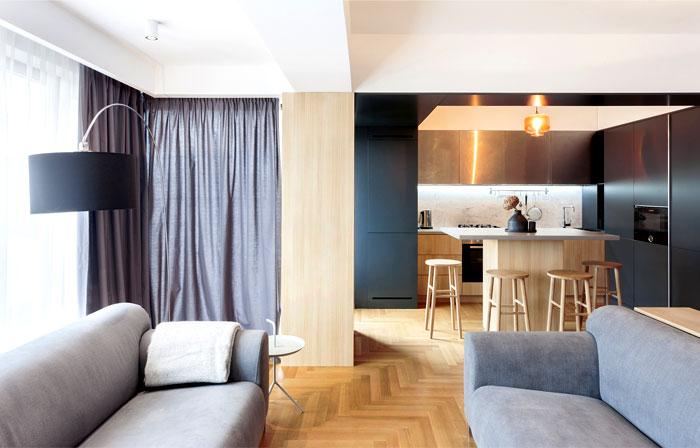 apartment-bucharest-rosu-ciocodeica-18