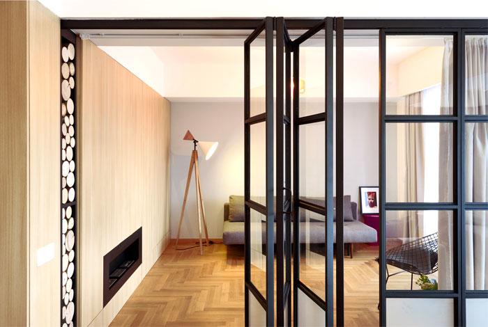 apartment-bucharest-rosu-ciocodeica-9