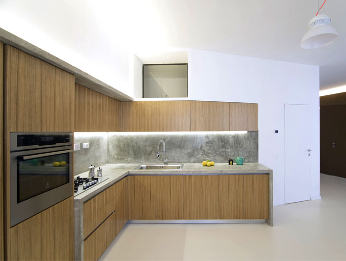 apartment-renovation-project-turin-1