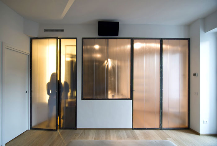 apartment-renovation-project-turin-11