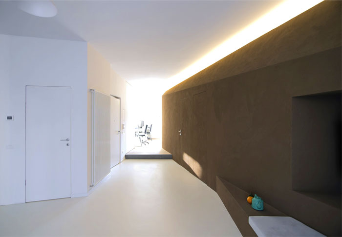 apartment-renovation-project-turin-4