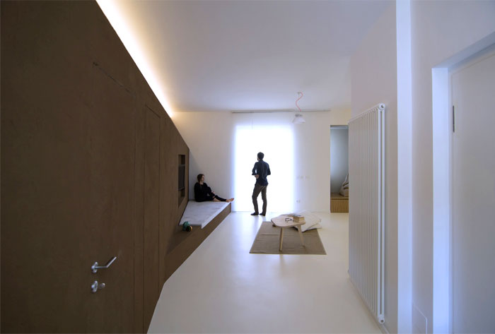 apartment-renovation-project-turin-6