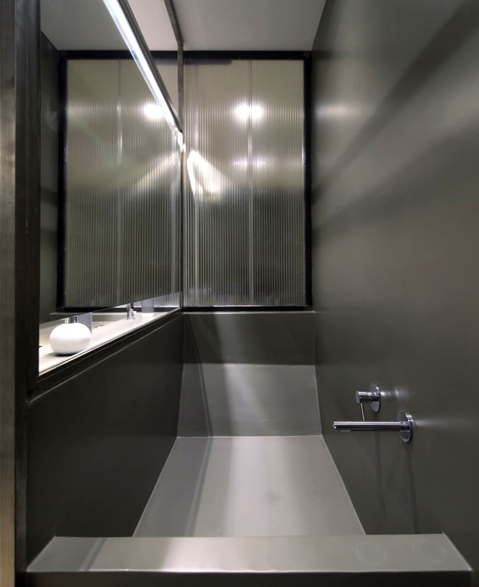 apartment-renovation-project-turin-7
