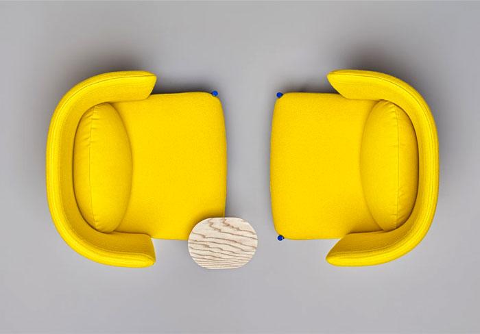 ara-armchair-3