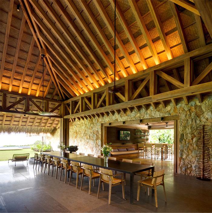 beach-villa-bernardi-peschard-arquitectura-1
