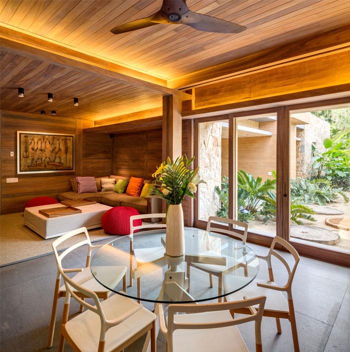 beach-villa-bernardi-peschard-arquitectura-13