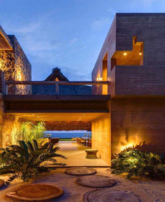 beach-villa-bernardi-peschard-arquitectura-22