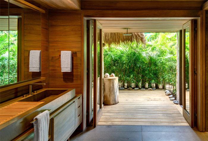 beach-villa-bernardi-peschard-arquitectura-5