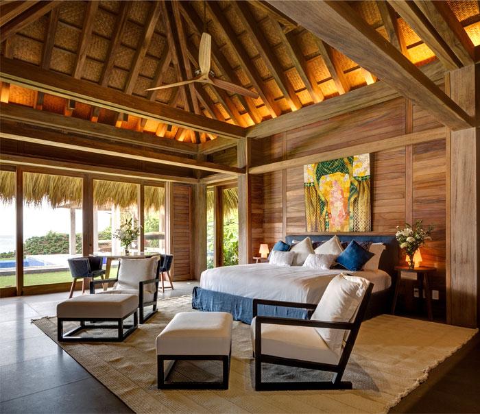 beach-villa-bernardi-peschard-arquitectura-6
