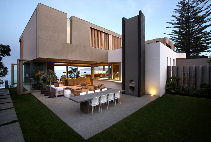 beachyhead-saota-architects-1