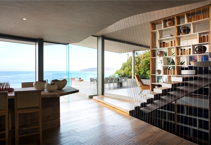 beachyhead-saota-architects-12